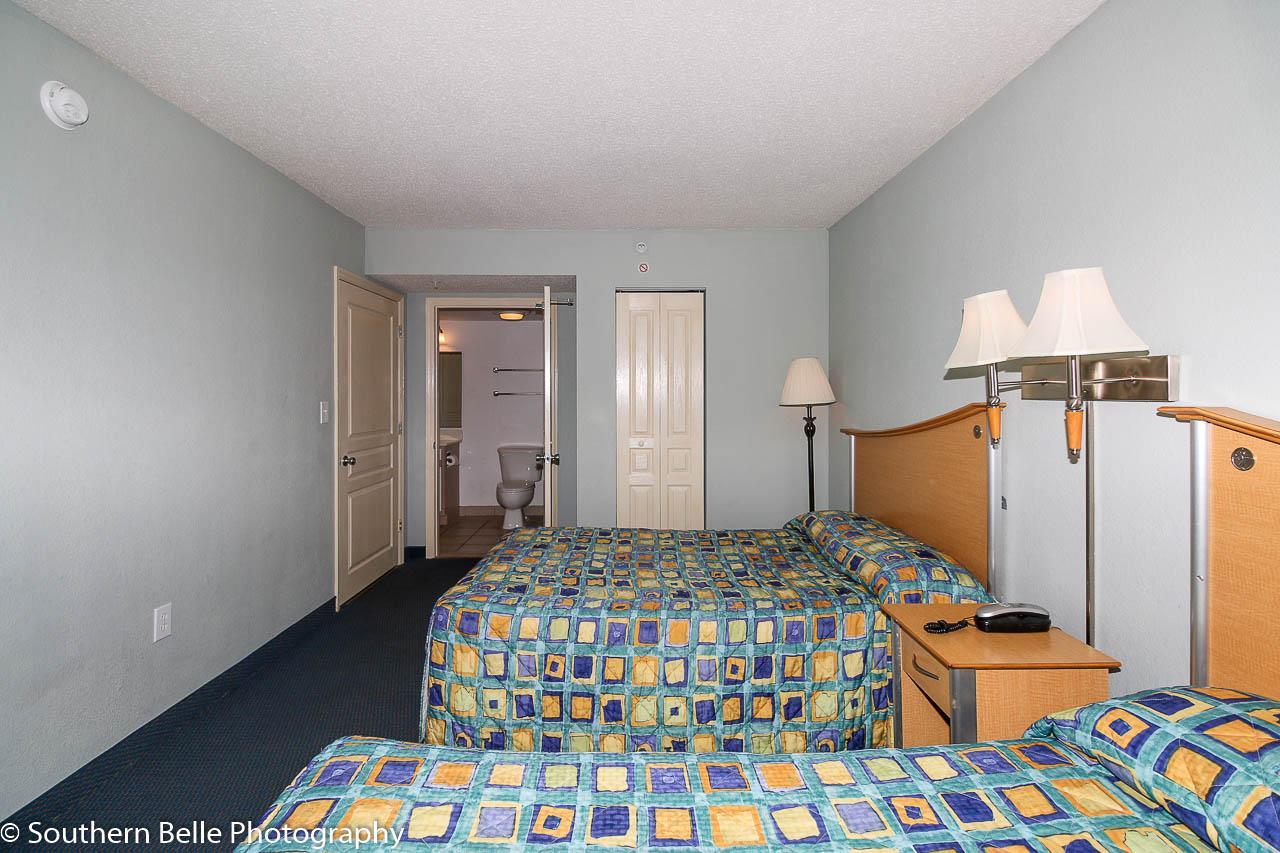 8. Bedroom Two WM