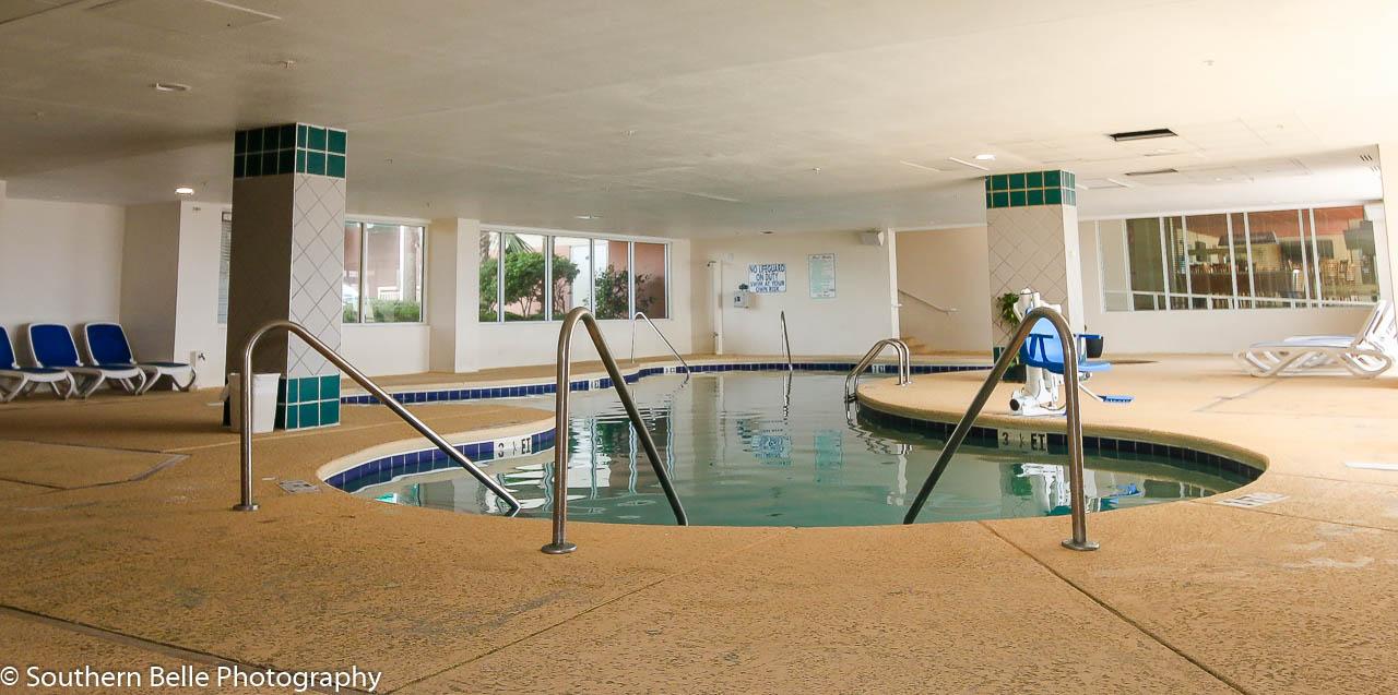 22. Indoor Pool WM