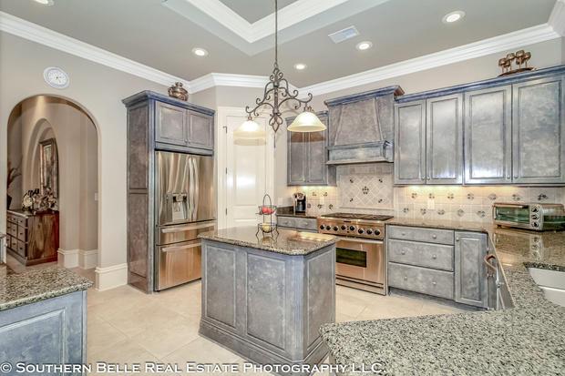 10. Kitchen View WM.jpg