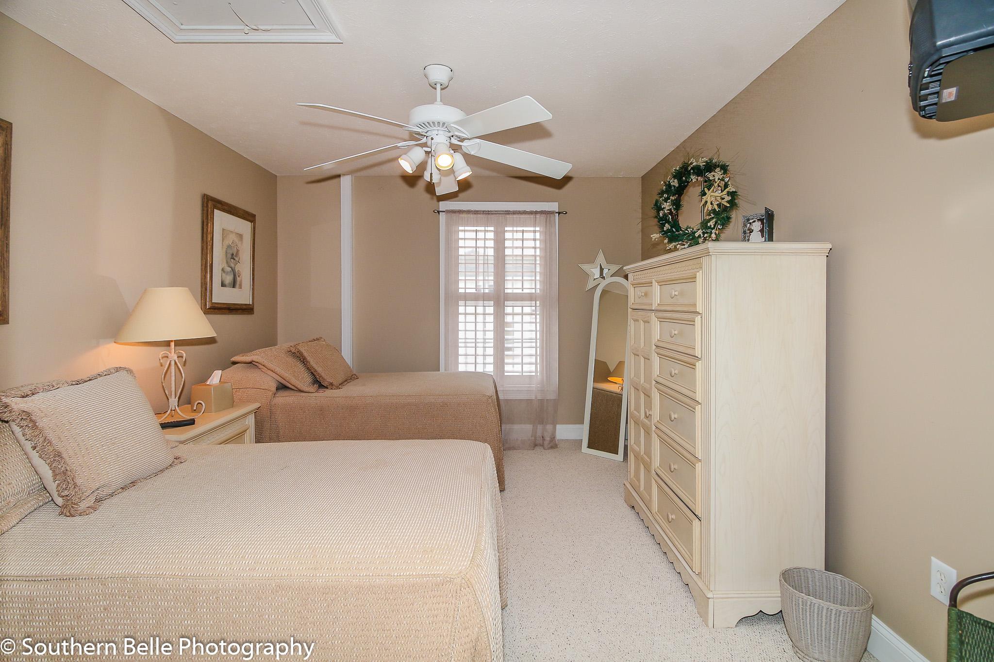 20. Upper Level Bedroom WM