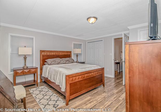 10. Master Bedroom WM.jpg