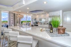 6. Kitchen View VRBO