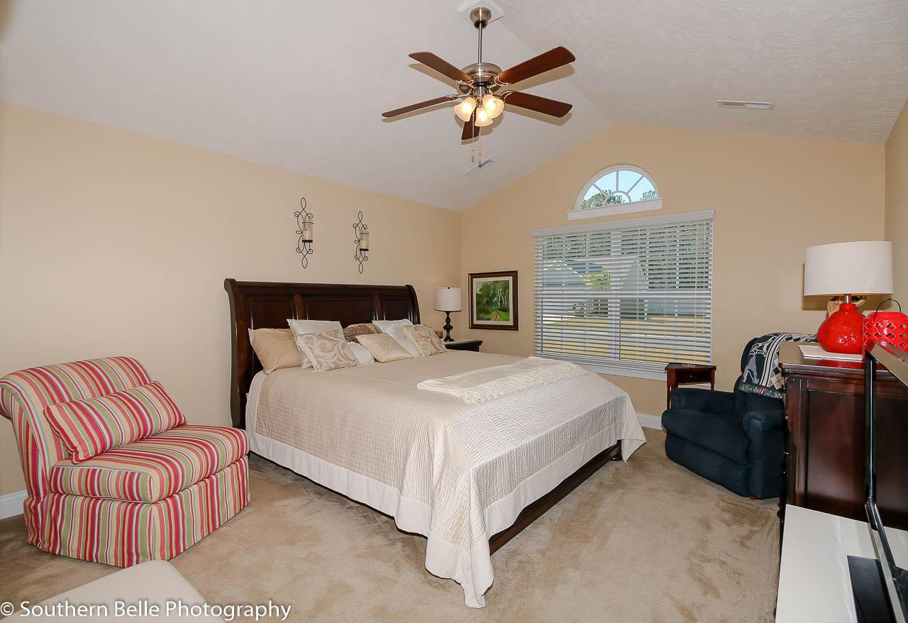 20. Bedroom Two WM
