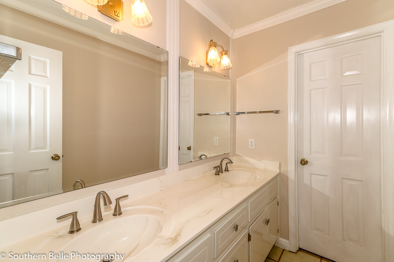10. Full Bathroom Bedroom Two WM