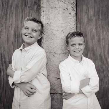 22. Boys Castle_.jpg