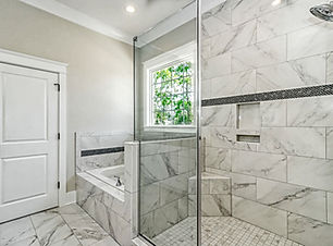17. Master Bathroom Luxury HDR MLS.jpg