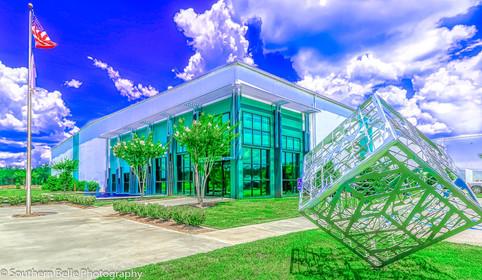 4. Exterior View WM.jpg