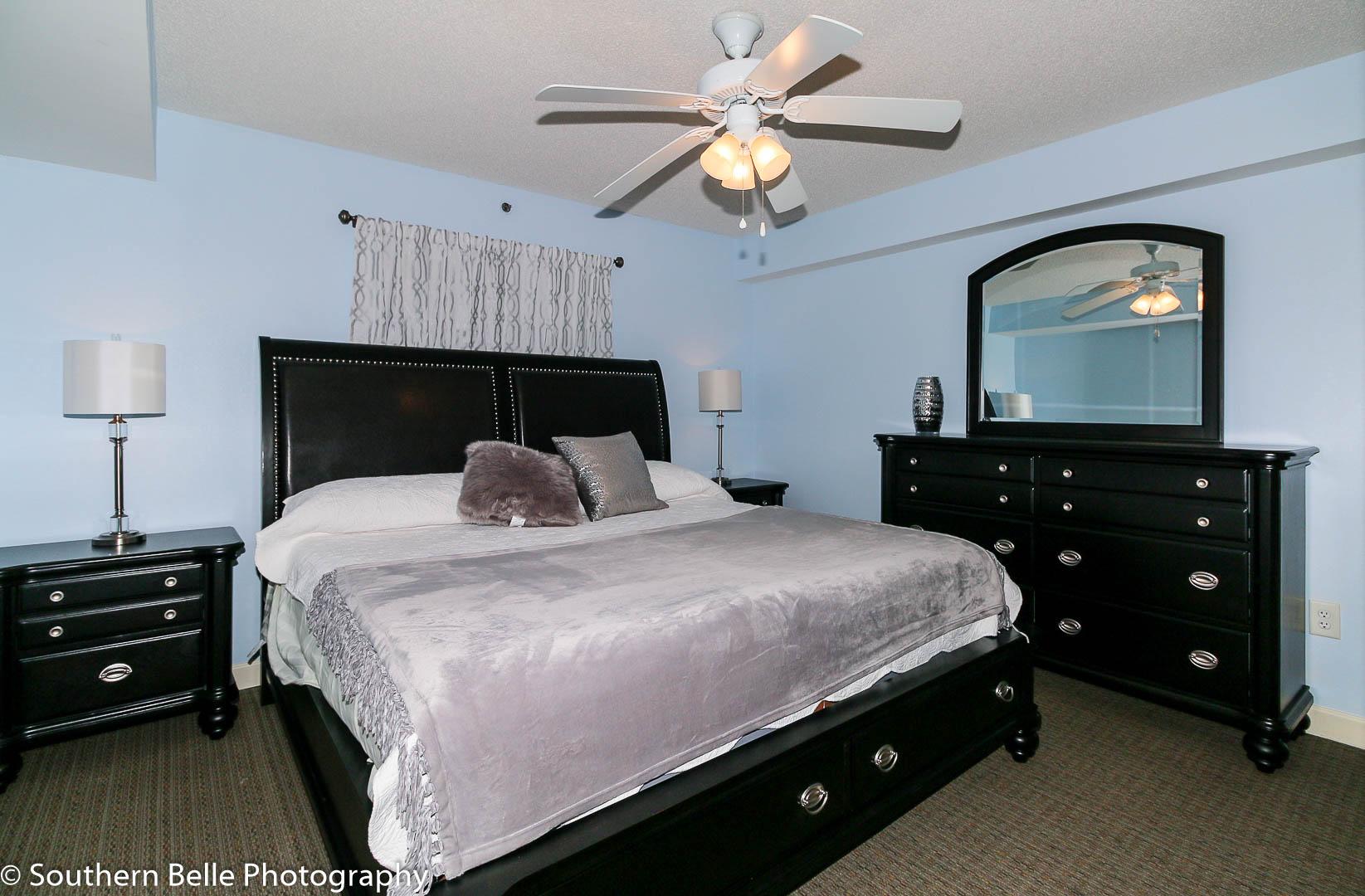 11. Master Bedroom WM