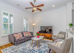 8. Living Room View  Update MLS