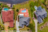 31. Drone WM.jpg