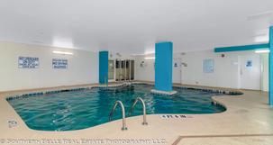 18. Indoor Pool WM.jpg