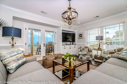 15. Living Room with Ocean Views WM