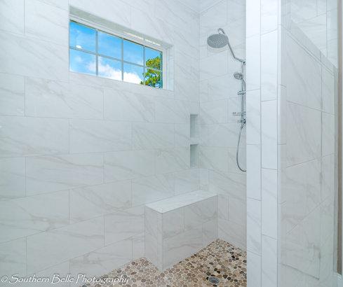 12. Master Shower WM.jpg