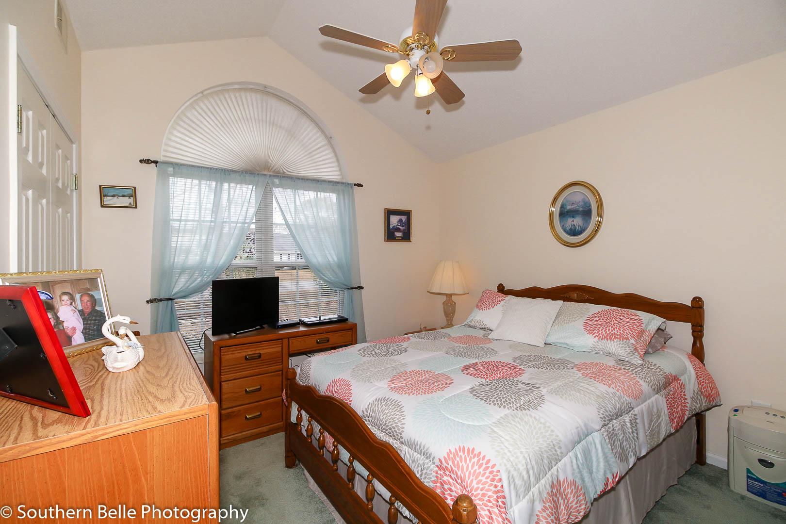 6. Bedroom One WM