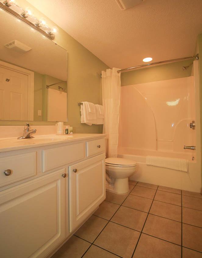 11. Bathroom Two WM