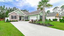 ***104 Summerlight Drive Murrells Inlet***