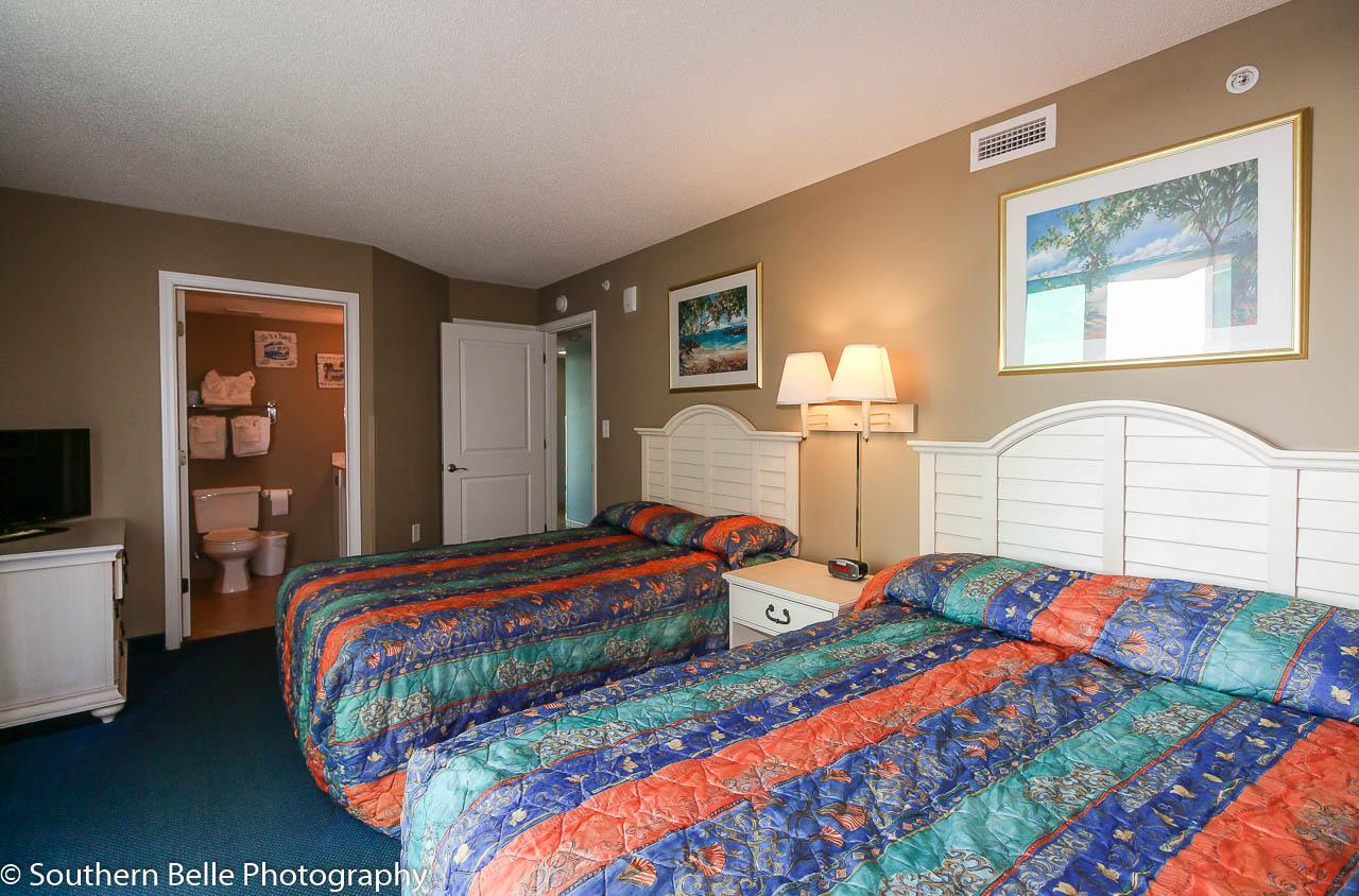 15. Bedroom Two WM