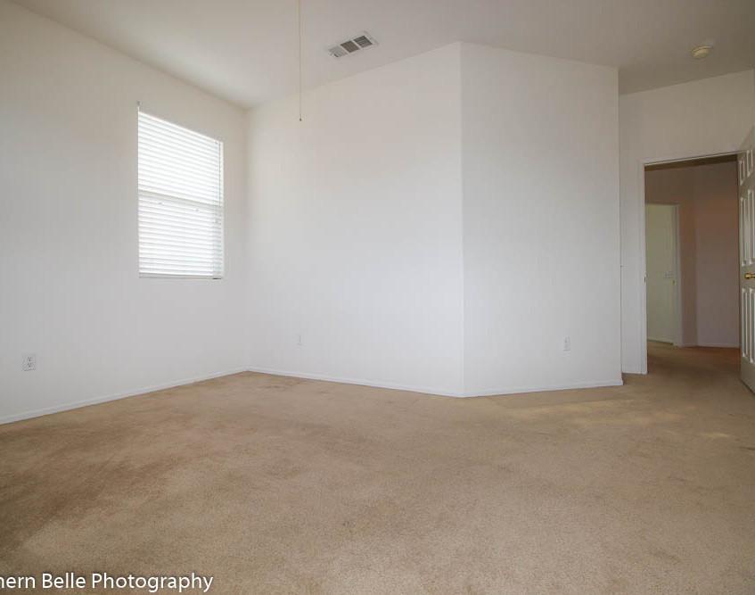 13. Bedroom 2 Upstairs WM