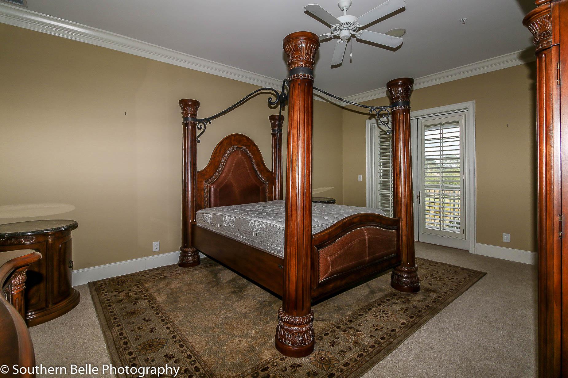 20. Master Bedroom WM