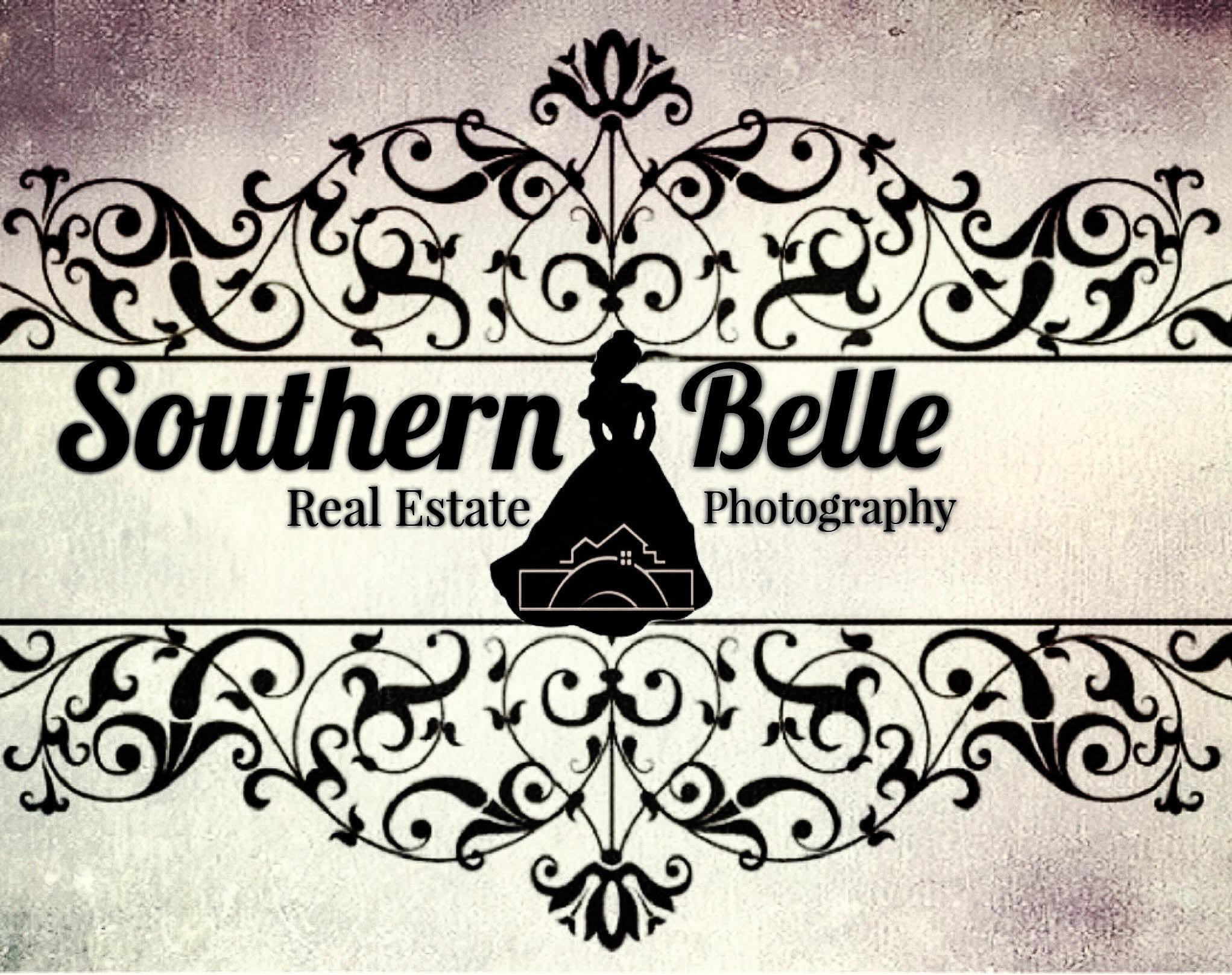 Southern Belle LOGO LLC