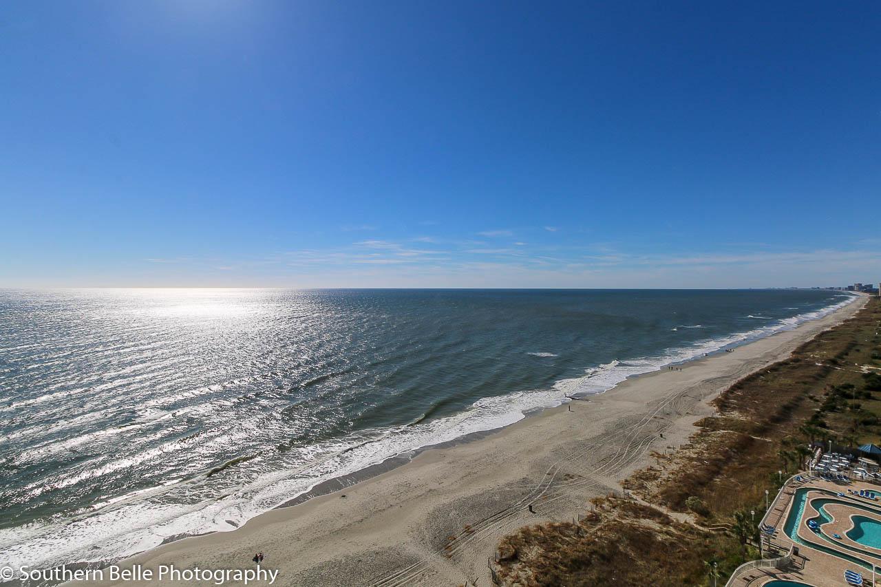 27. Beach View WM