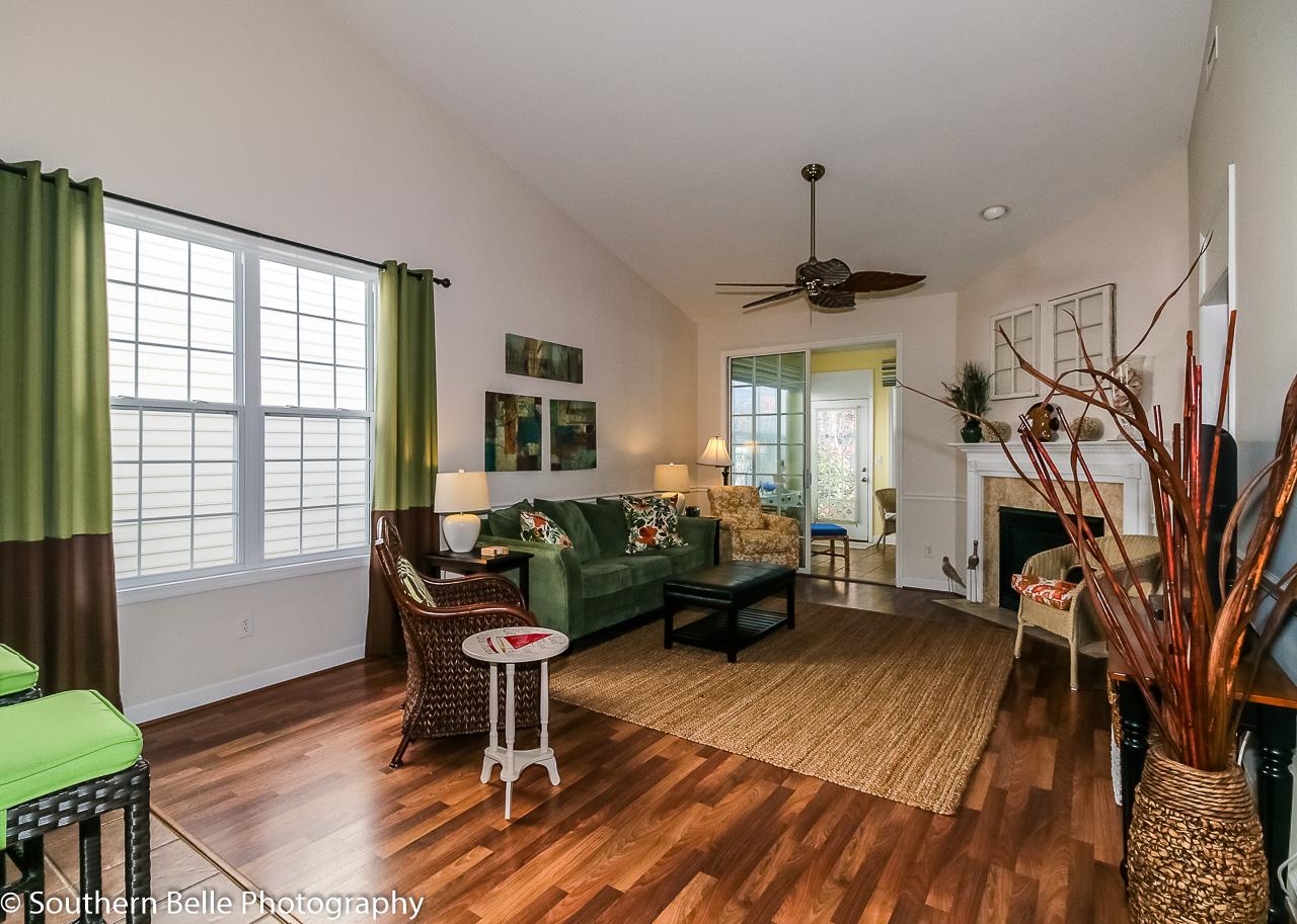 13. Living Room- Carolina Room WM