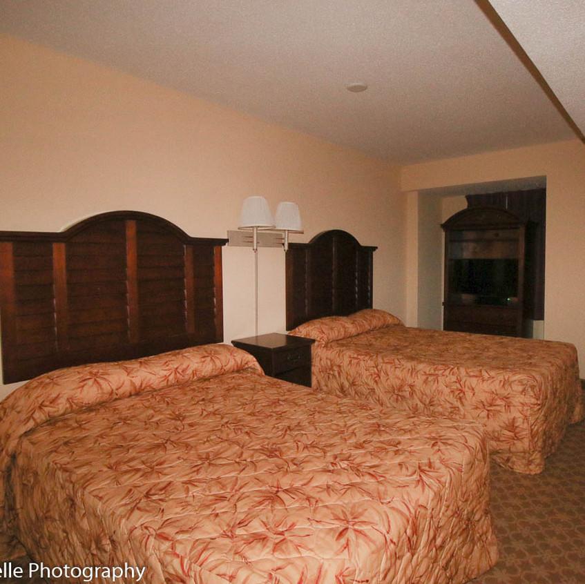 13. Bedroom Three WM