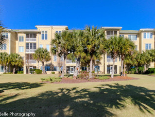 ***2180 Waterview Drive Unit #345 North Myrtle Beach***
