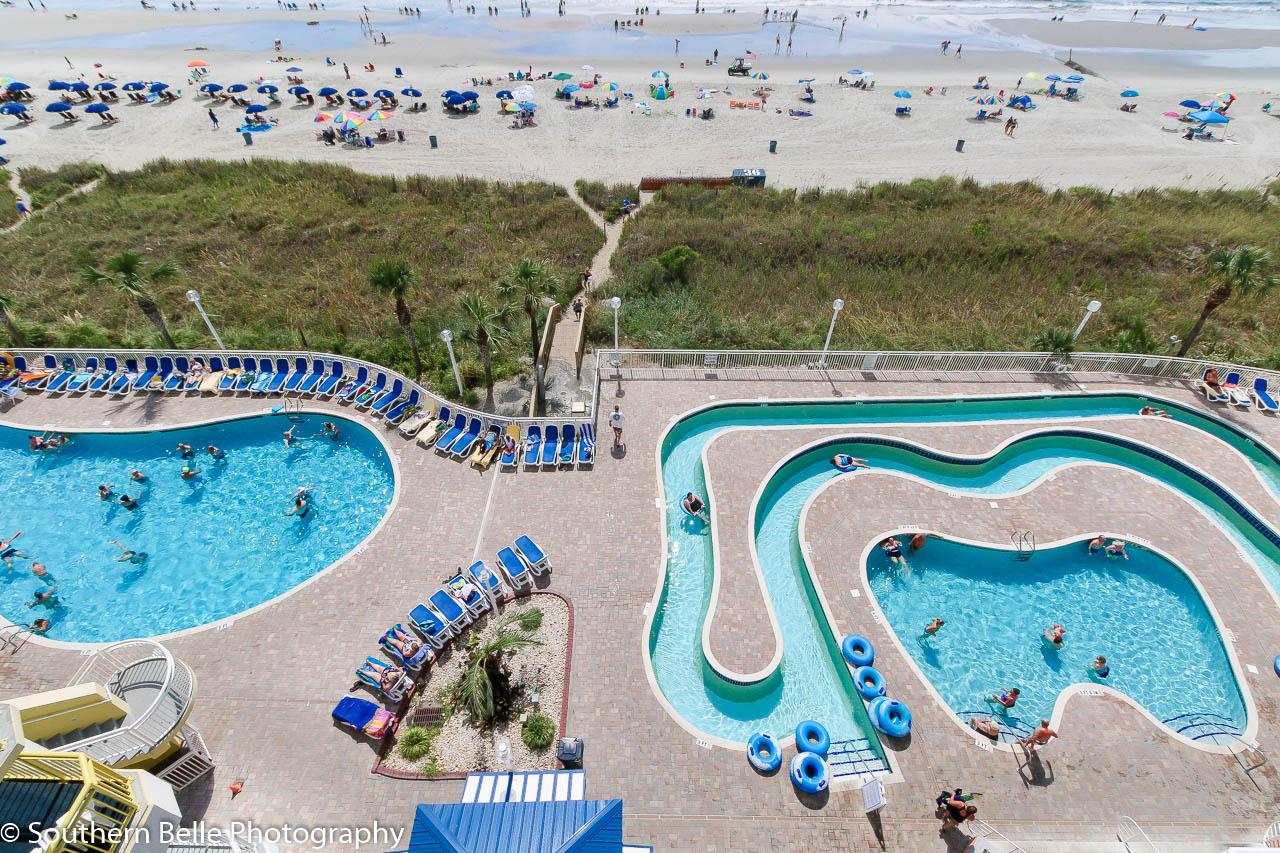 21. Balcony Beach View WM