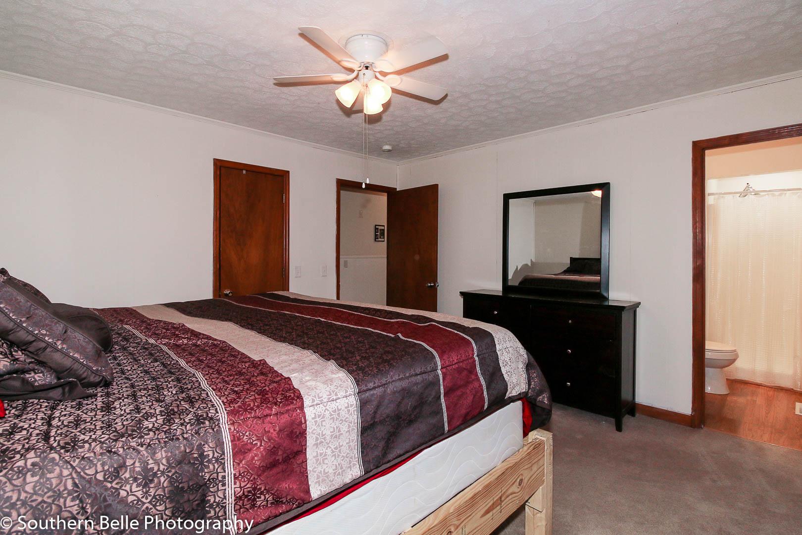 22. Master Bedroom WM