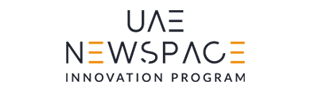 newspace-logo.png