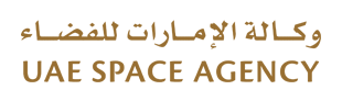 uae-space-agency.png