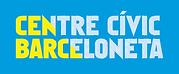 centre_cívic_Barceloneta.png