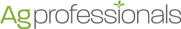 Agprofessionals_Logo_Small.jpg