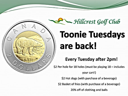 Toonie Tuesdays poster draft (002).jpg
