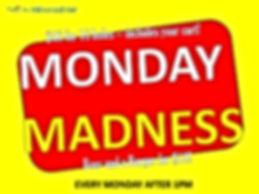 Monday Madness poster draft (002).jpg