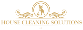 House Cleaning Solutions - logo_gold.png