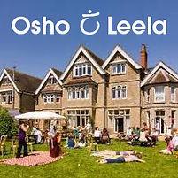 OSHO LEELA.jpg