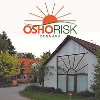 Osho Risk.jpg