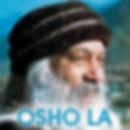 OshoLA.jpg