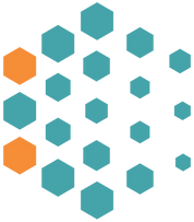 LLC-logo2.png