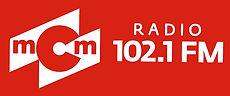 radio_mcm.jpg
