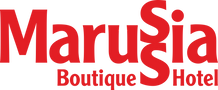 маруся-логотип-корел-1.png