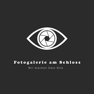 2Fotogalerie.png