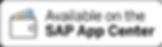 SAP_AppCenter_Badge_R_pos.png