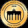 BISC_Medal_Gold_2020.png