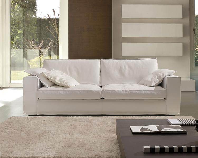 Sofa Roger