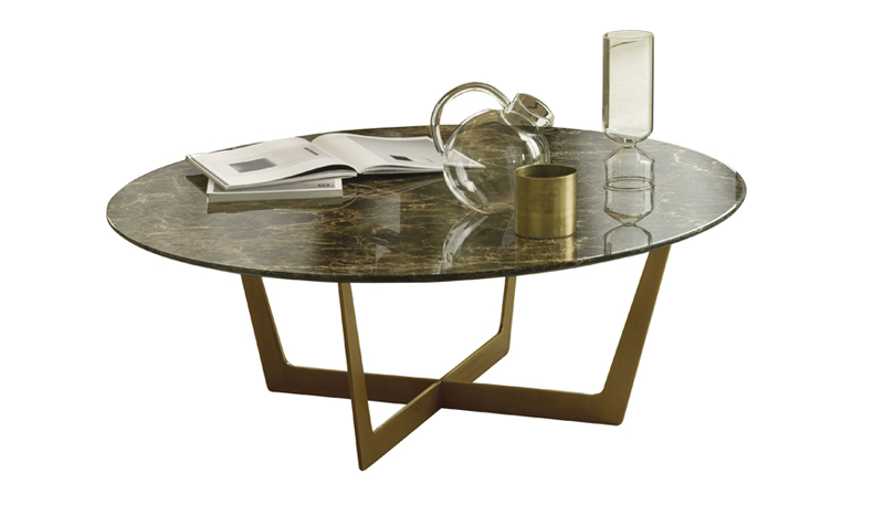 Coffeetable Charme