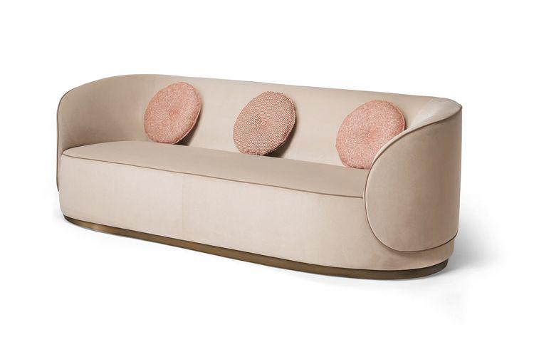 Sofa Fusion