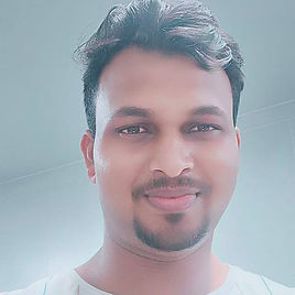 Praveen Gautam_edited.jpg